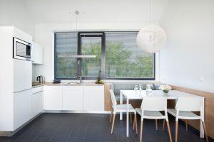 2-M2-Boulevard_Ustronie_Morskie-Exclusive_Room-Kitchenette