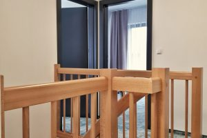 Appartment (3)