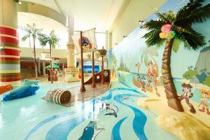 Aquapark (3)