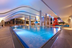 Aquapark (4)