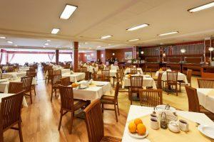 BRYZA_restaurant1