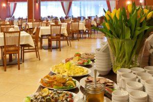 BRYZA_restaurant2