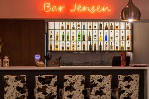 Bar_Jensen (2)