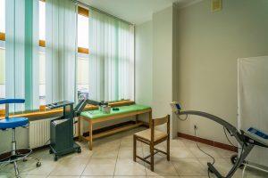 Behandlungsbasis (10)