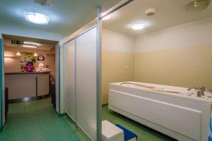 Behandlungsbasis (4)