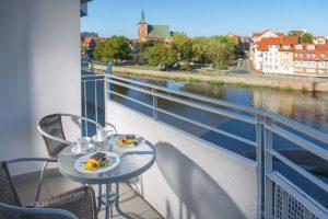 Blick_vom_Balkon (2)
