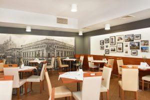 Buffetrestaurant (2)