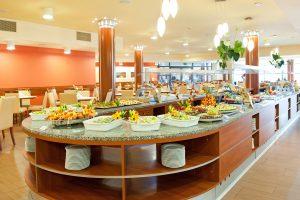 Buffetrestaurant (3)