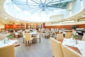 Buffetrestaurant (4)