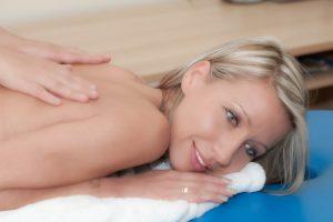 Bursztyn_Massage