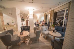Cafe_Bar (1)