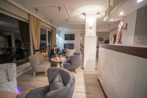 Cafe_Bar (2)