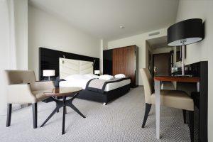 DZ_Standard_Resort (2)