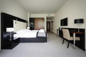 DZ_Standard_Resort (3)