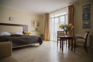 Doppelzimmer (1)