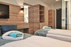 Doppelzimmer (10)