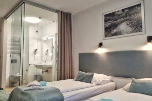 Doppelzimmer (11)