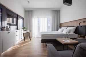 Doppelzimmer (4)