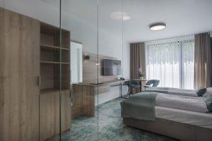 Doppelzimmer (5)