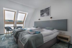 Doppelzimmer (7)