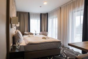 Doppelzimmer_Komfort (1)