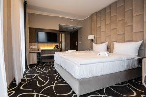 Doppelzimmer_Komfort (2)