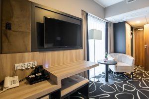 Doppelzimmer_Komfort (3)