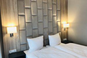 Doppelzimmer_Komfort (6)