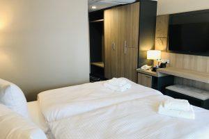 Doppelzimmer_Komfort (8)