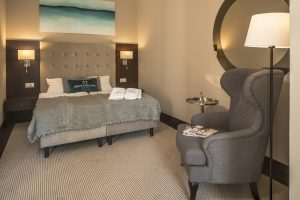 Doppelzimmer_Suite (2)