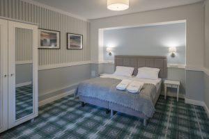 Doppelzimmer_Suite (3)