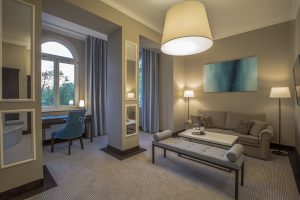 Doppelzimmer_Suite (5)