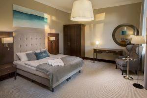 Doppelzimmer_Suite (6)