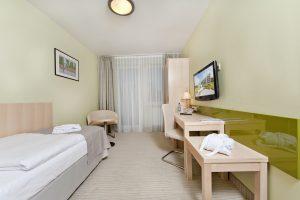 Einzelzimmer (3)