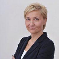 Ewa Karlikowska-Kozioł