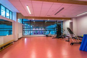Fitnessraum (1)