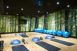 Fitnessraum (3)
