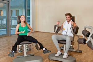 Fitnessraum (4)