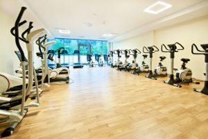 Fitnessraum (5)