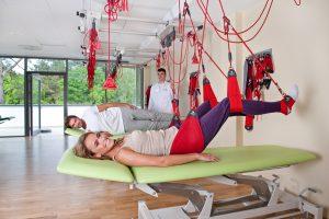 Gymnastikraum (2)