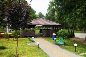 Hotelgarten (1)