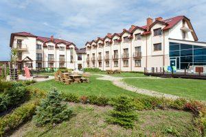 Hotelgarten (2)