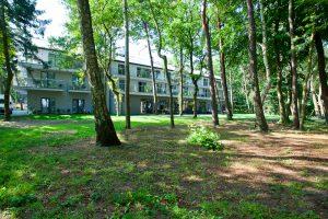 Hotelgarten (3)