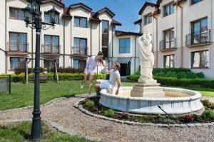 Hotelgarten (5)