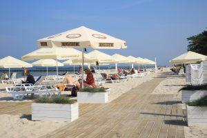 Hotelstrand (3)