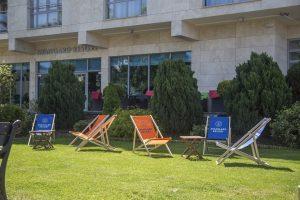 Hotelwiese (1)