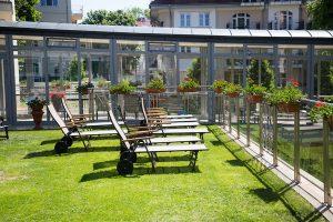 Hotelwiese (2)