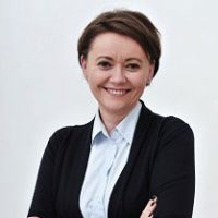 Joanna Sieruga
