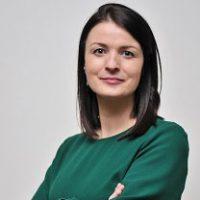 Joanna Zbrowska