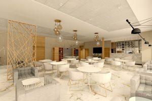 Kawiarnia Cafe